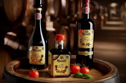 ABF buys Italian balsamic vinegar firm Acetum