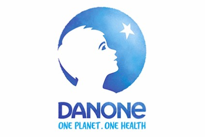 How Danone has upped its health & wellness game - Research in Focus