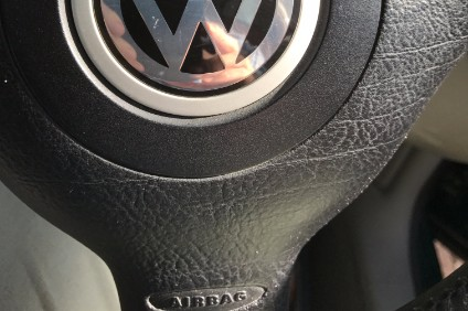 VWs China operations are replacing nearly 5m Takata inflators in 2018