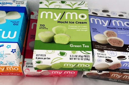 My/Mo Mochi Ice Cream brings in former McCormick & Co. man Craig Berger as new CEO