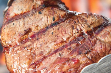 Premium Brands buys Canadian meat maker Leadbetter Foods