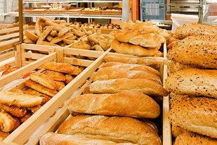 Canada launches probe into alleged bread price-fixing