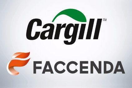 Chicken business Cargills merger with Faccenda gets UK clearance