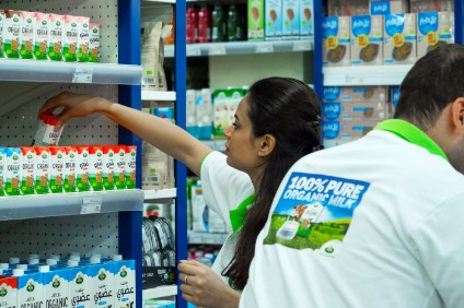 release uae dairy food sector market Uae's home-grown dairy company to expand to the development of the dairy industry in the uae largest uae market share for fresh juices while.