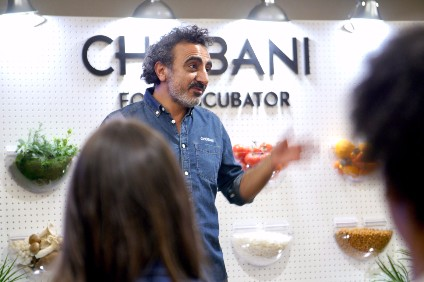 Chobani founder adamant will never sell the business, but open to IPO