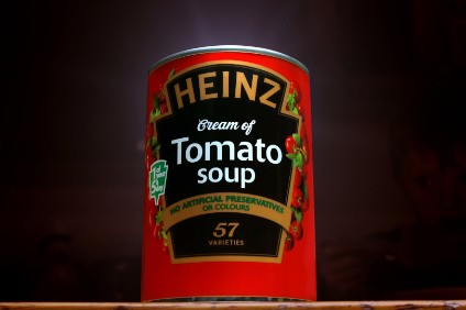 "We dont want any ""long-term regrets"" on M&A, says Kraft Heinz CEO"