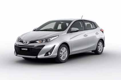 cars day new toyota petrol features exterior cyprus yaris json diesel index overview hybrid