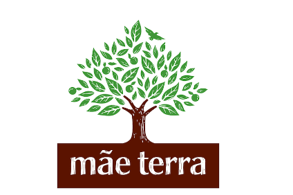 Mae Terra - will give Unilever access to the fast-growing Brazilian organic and natural foods market