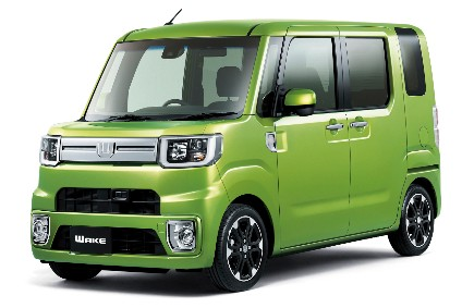 Analysis Daihatsu Architectures And Future Models Automotive