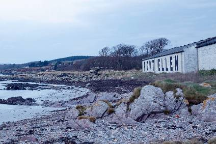 Has Diageo made a mistake in bringing back Brora and Port Ellen? - Editor's Viewpoint