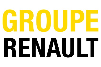 2017 was a record year for Groupe Renault