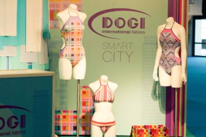 Dogi is reportedly one of the first textile firms to exit its Catalan base