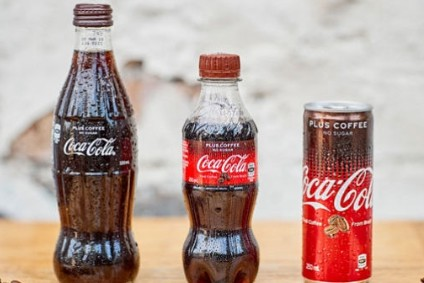 Will this be the year Coca-Cola Co's coffee project goes mainstream? - Comment