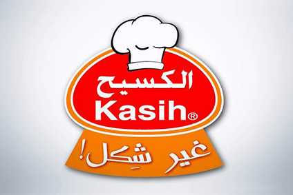 Kasih Foods - seeking growth through shelf-stable hummus.