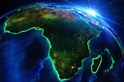 The European Commission and the High Representative for Foreign Affairs and Security Policy have proposed the basis for a new strategy with Africa
