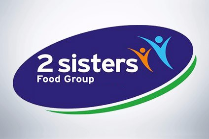 2 Sisters on recruitment drive at UK poultry plant
