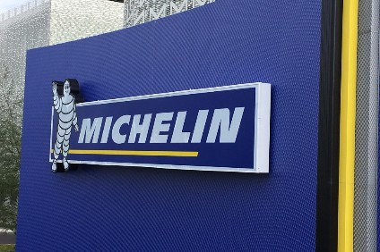Michelins Ladoux Technology Centre in its home city of Clermont-Ferrand is at the forefront of its 1.6mm tread depth push