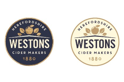 Westons export boost to help drive 40% sales growth plan