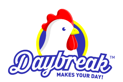 Daybreak Farms - taken over by fund manager PIC.