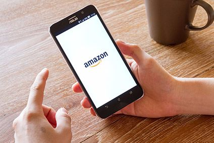 How your brand can win on Amazon in the UK