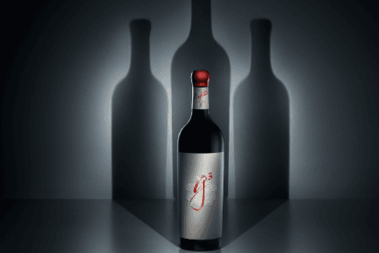 Treasury Wine Estates explores Penfolds demerger