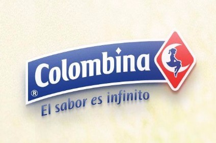 Colombias Colombina targets $1bn sales from health drive, international expansion - interview