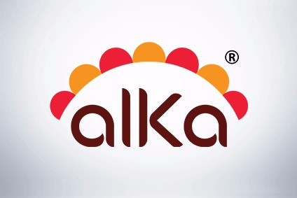 Alka investing in production