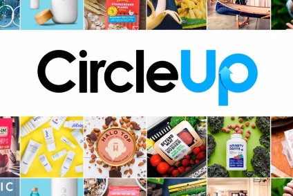 CircleUp uses unique Helio technology