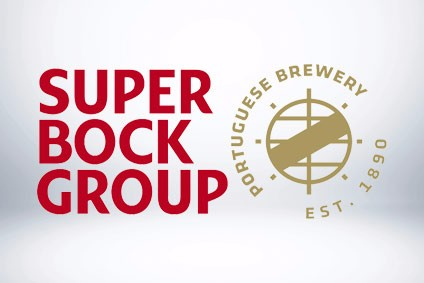 Carlsberg buys stake in Super Bock Group owner