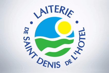 Laiterie de Saint-Denis-de-lHôtel to invest in production