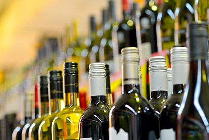 Where does the wine trade fit in the great recycling debate? - Comment