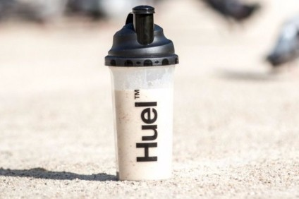 Huel plans to roll out more products in China to cater to consumer tastes