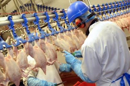 2 Sisters expansion at UK poultry site creates 100 jobs