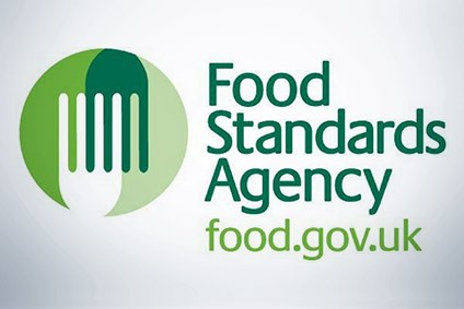 Food safety bodies lay out objectives of UK review into meat-cutting plants