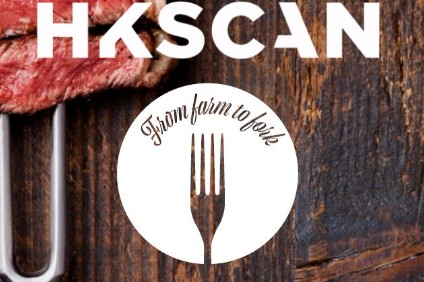 HKScan appoints Mikko Forsell as its new CFO