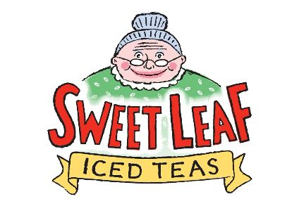 Nestle said the sale of Sweet Leaf Tea should close this year