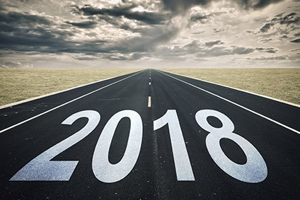 Outlook 2018 – Apparel industry issues in the year ahead