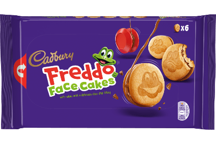 Cadbury Freddo Cakes And Biscuits My Mo Mochi Vegan Desserts Vita Coco Low Fat Coconut Milk Beyond Meat Vegan Sausage Food Industry News Just Food
