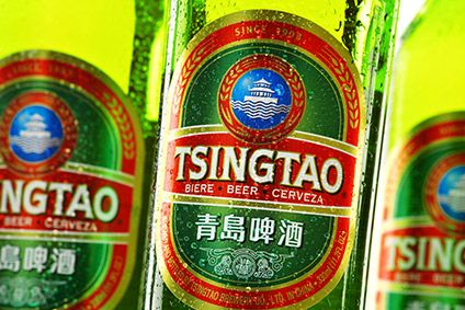 This week in beer and cider, featuring the just-drinks Confidence Survey 2018, price rises for Tsingtao and new cannabis questions in the US