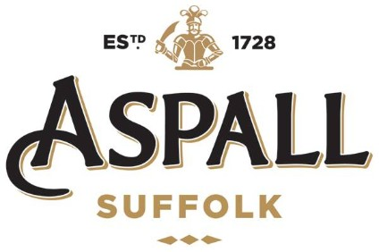 Aspall will celebrate its 300th anniversary in 2028