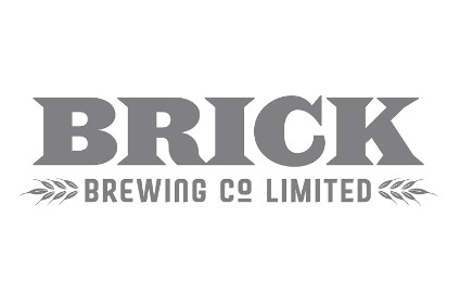 Brick Brewing in talks with cannabis firms over third-party beverage production - just-drinks EXCLUSIVE