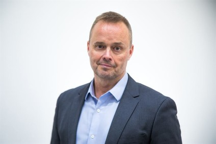 Finlands Paulig Group appoints Rolf Ladau as CEO