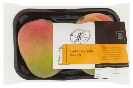 UK fruit importer Wealmoor snaps up Peruvian supplier | Food