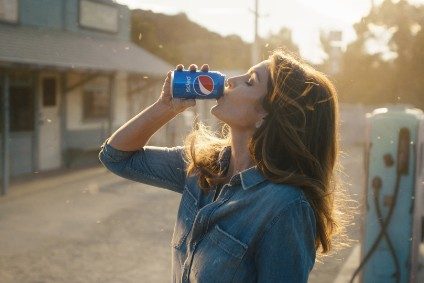 Cindy Crawford will appear in a new Pepsi ad due to air during next months Super Bowl