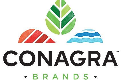 Conagra ends cooperation agreement with activist investor Jana Partners