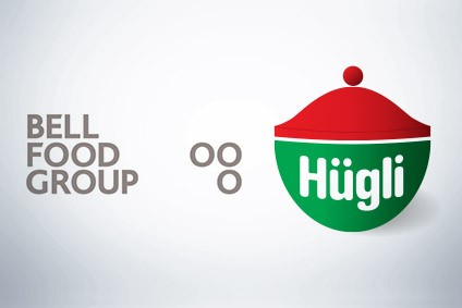 Is the Bell Food Group-Huegli deal a win-win?