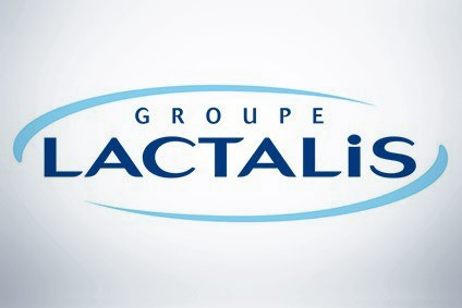 Lactalis restarts production but restriction on sales remains after salmonella outbreak