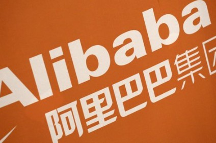 E&J Gallo signs three-year deal with China's Alibaba