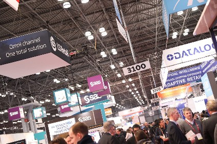 NRF 2018 - Retailers should focus on experiences to win shoppers