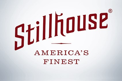 Stillhouse Spirits Co was founded in 2016